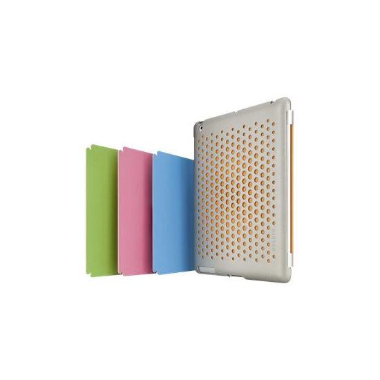 Belkin Emerge 024 - taske til tablet