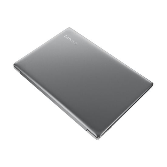 """Lenovo 320S-13IKB 81AK - Intel Core i7 (8. Gen) 8550U / 1.8 GHz - 8 GB DDR4 - 512 GB SSD - (M.2) PCIe - NVM Express (NVMe) - NVIDIA GeForce MX150 2GB GDDR5 SDRAM - 13.3"""" IPS"""