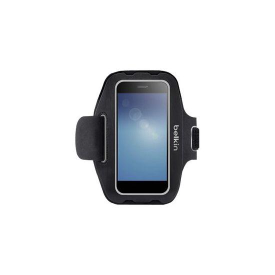 Belkin Universal Armband Large - taske til arm til mobiltelefon/afspiller
