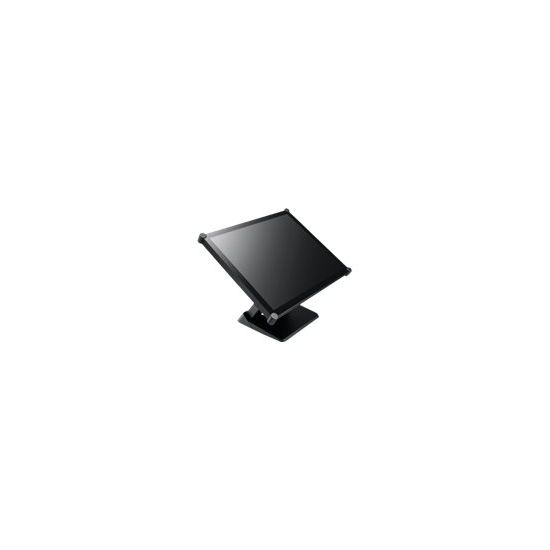 "Neovo TX-19 &#45 LED-Skærm 19"" 3ms - 1280x1024"