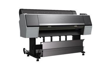 Epson SureColor SC-P9000