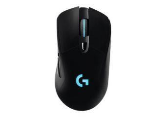Logitech Gaming Mouse G403 Prodigy
