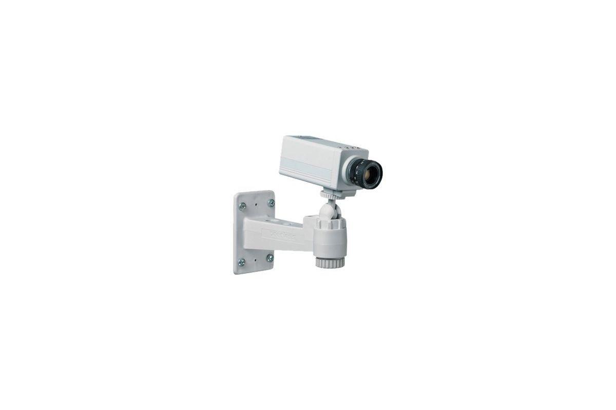Peerless Security Camera Mount CMR410