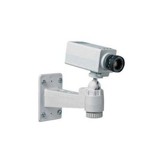 Peerless Security Camera Mount CMR410