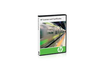 HP Remote Graphics Software