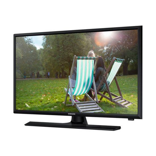 """Samsung TE310 Series T32E310EX &#45 LED-Skærm 31.5"""" VA 5ms - Full HD 1920x1080"""