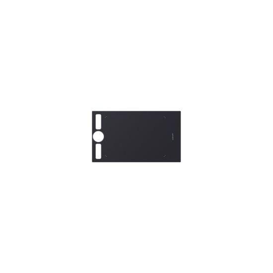 Wacom Medium rough - transparent ark til digitaliseringsplade