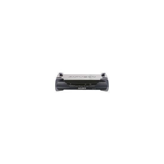 ALTUSEN Combo Graphic Console Module KA9233 - KVM / USB forlænger