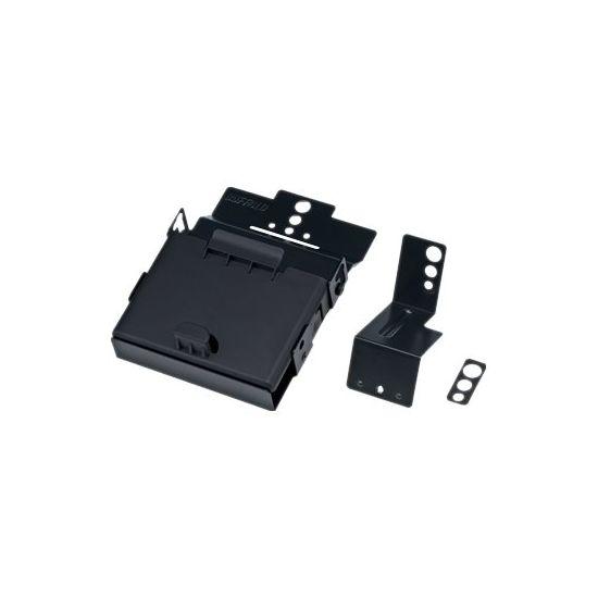 BUFFALO monteringspakke for harddisk