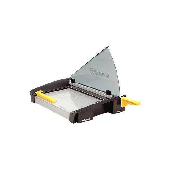 Fellowes Plasma A4 - skærer