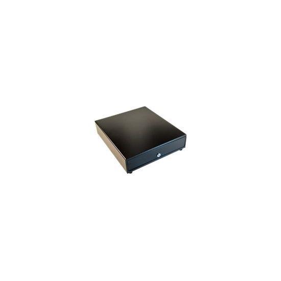 APG Vasario 1416 - elektronisk pengeskuffe