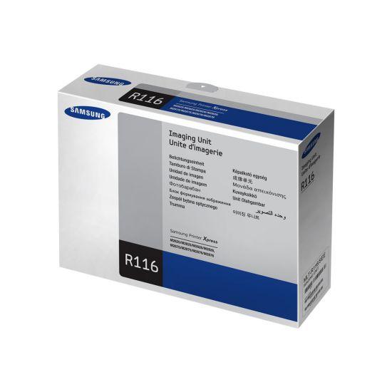 Samsung MLT-R116 - 1 - sort - printer-billedenhed