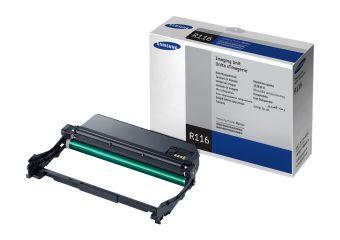 Samsung MLT-R116