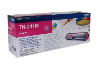 Brother TN241M 1.400 sider