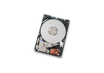 DRV 250G HD, 5400 RPM