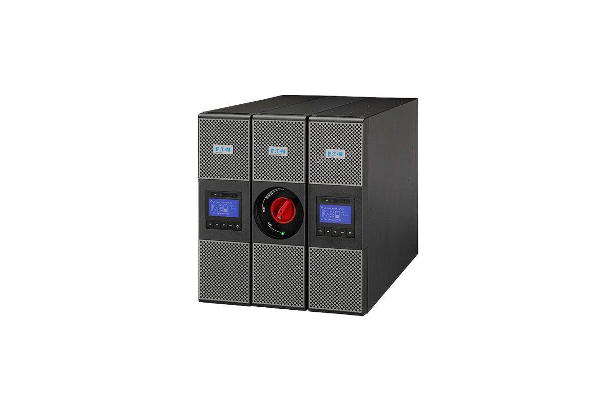 Eaton 9PX 9PX ModularEasy 6000i