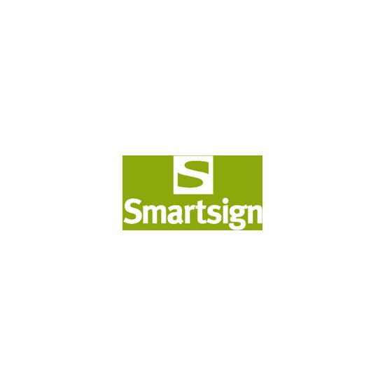 Smartsign Cloud Pro - abonnement opgraderings licens (3 år) - 1 licens