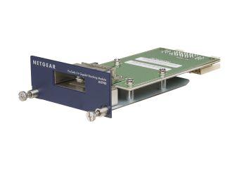 NETGEAR ProSafe AX742