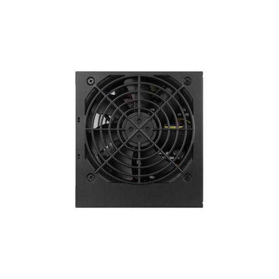 Cooler Master MasterWatt Lite 400 &#45 strømforsyning &#45 400W