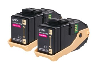 Epson Double Pack