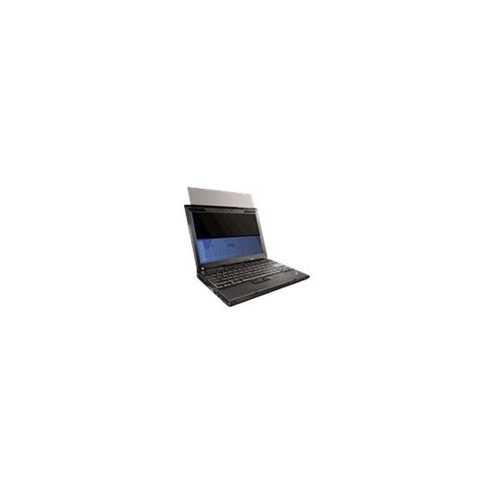 3M PF12.5W - notebook privacy-filter
