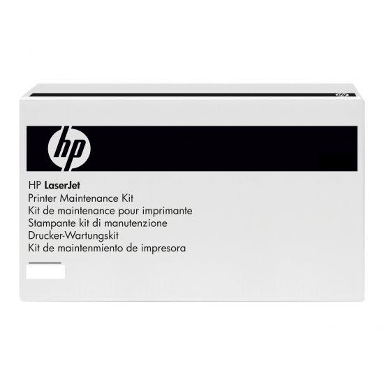 HP - vedligeholdelseskit
