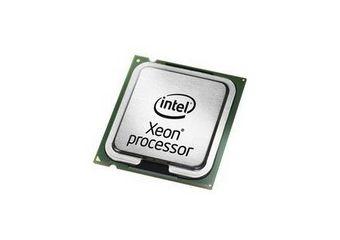 Intel Xeon E5-2630