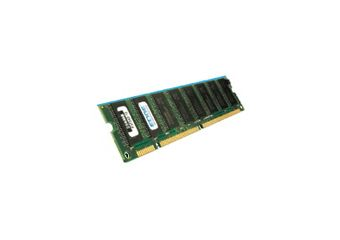 Lenovo &#45 4GB &#45 DDR3 &#45 1600MHz &#45 DIMM 240-pin
