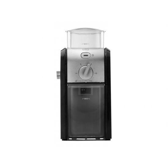 OBH Nordica Precision GD7008S0 - kaffemølle - sort ... 62e9bc58a0cc1