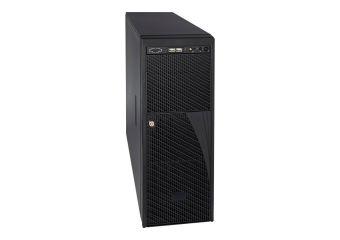 Intel Server System P4308SC2MHGC