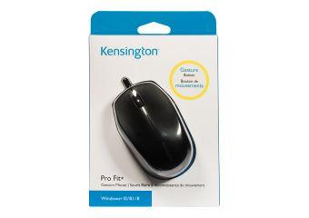 Kensington Pro Fit