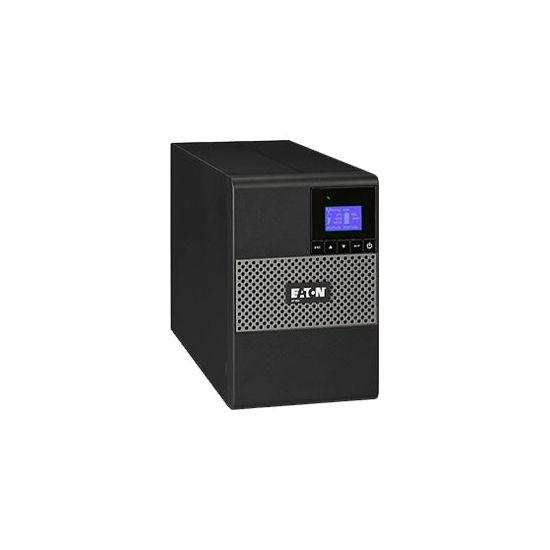 Eaton 5P 1550i - UPS - 1100 Watt - 1550 VA