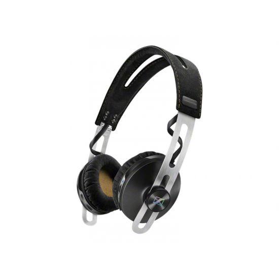 Sennheiser MOMENTUM - headset