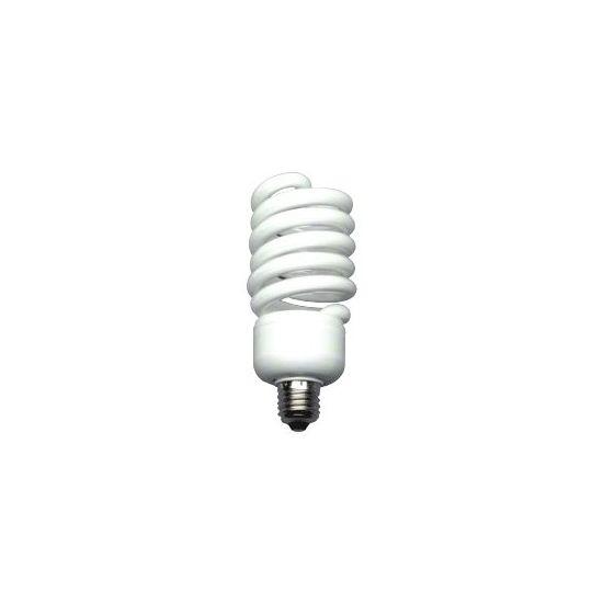 Walimex Daylight Spiral - lampe