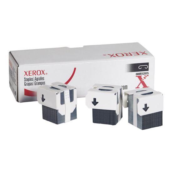 Xerox WorkCentre Pro 123/128 - hæftestifter