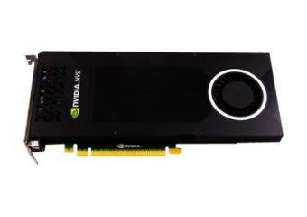 NVIDIA NVS 310 &#45 NVIDIA NVS310 &#45 1GB DDR3