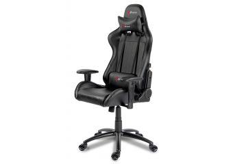 Arozzi Verona Gaming Chair Black