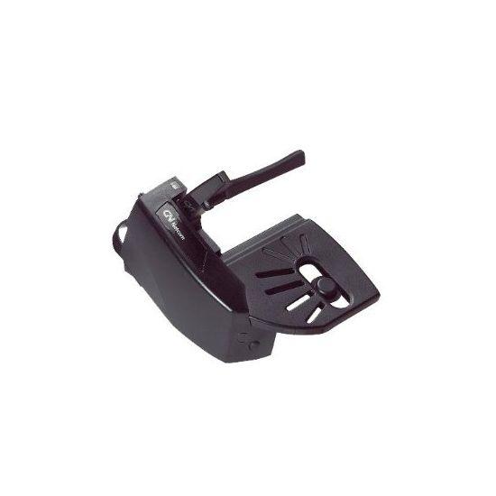 Jabra GN 1000 Remote Handset Lifter - håndsætløfter