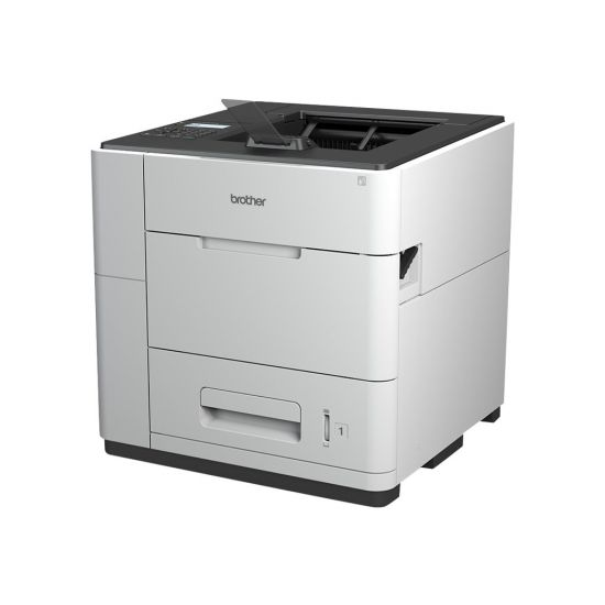 Brother HL-S7000DN - printer - monokrom - blækprinter