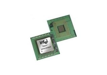 AMD Opteron 6164 HE / 1.7 GHz Processor