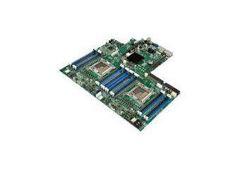 Intel Server Board S2600GL