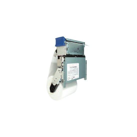 Star SK1-V21ASF2-Q - kvitteringsprinter - monokrom - direkt termisk