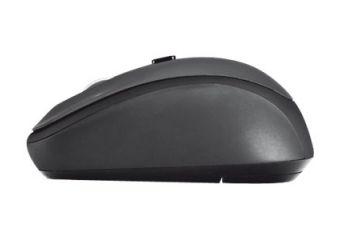 Trust Wireless Mouse Yvi