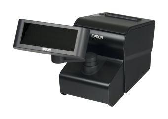 Epson TM-T88V-DT