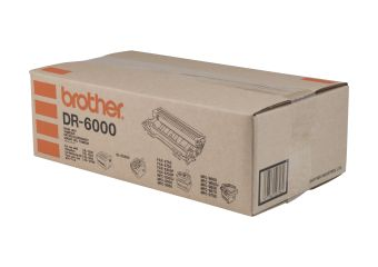 Brother DR6000