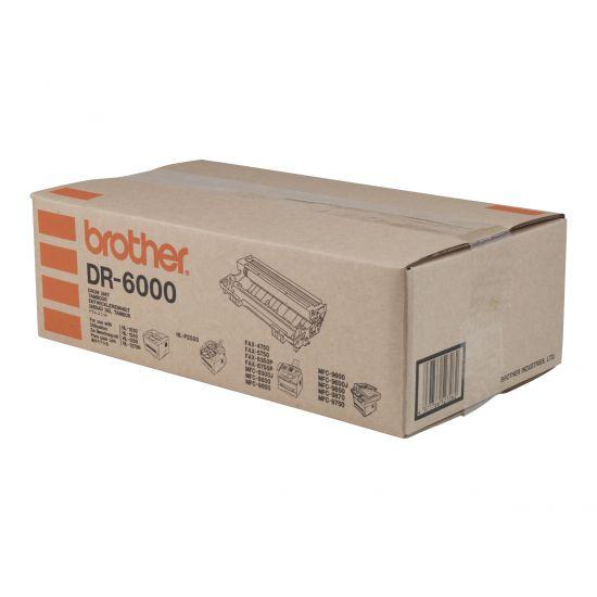 Brother DR6000 - tromlekit