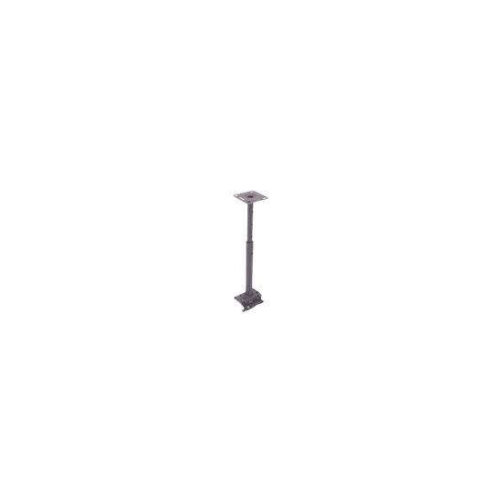 Dell - loftsmontering (Lavprofil montering)