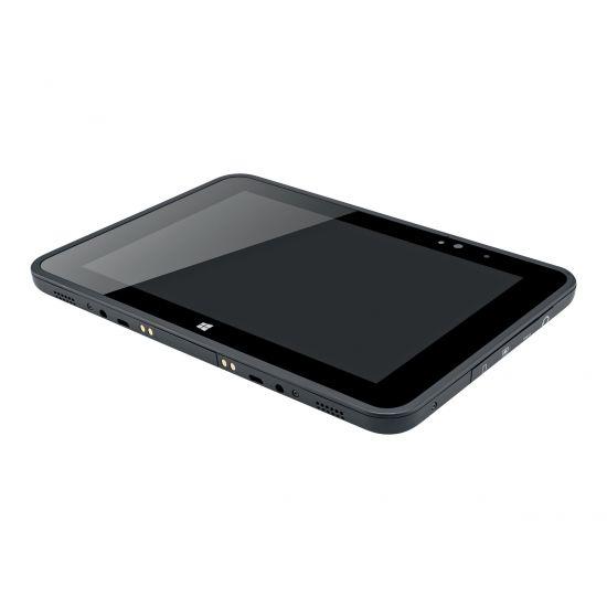 """Fujitsu Stylistic V535 Industrial - 8.3"""" - Atom Z3795 - 4 GB RAM - 128 GB SSD"""