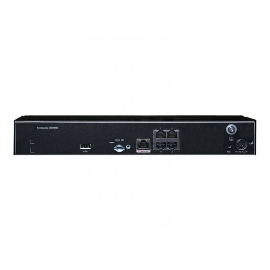 Huawei USG6305-AC - sikkerhedsudstyr
