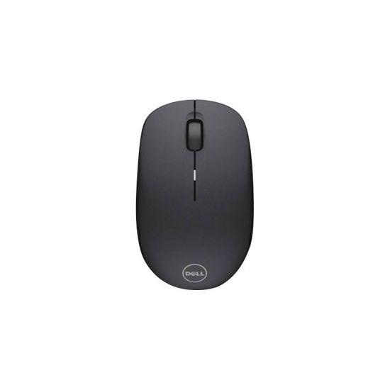 Dell WM126 - mus - RF